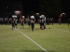 Superior Jr High Football_015