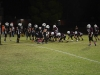 Superior Jr High Football_017