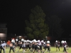 Superior Jr High Football_018