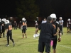 Superior Jr High Football_020