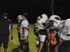 Superior Jr High Football_021
