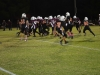 Superior Jr High Football_024