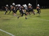 Superior Jr High Football_025