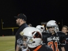 Superior Jr High Football_031