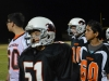 Superior Jr High Football_032