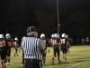 Superior Jr High Football_036