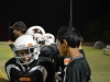 Superior Jr High Football_037