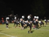 Superior Jr High Football_038
