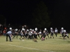 Superior Jr High Football_045