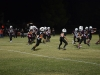 Superior Jr High Football_046
