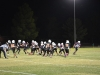 Superior Jr High Football_047