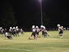 Superior Jr High Football_051
