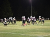 Superior Jr High Football_052
