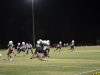 Superior Jr High Football_053