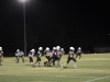 Superior Jr High Football_054