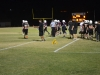 Superior Jr High Football_055