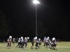 Superior Jr High Football_058