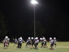Superior Jr High Football_059