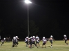Superior Jr High Football_061