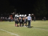 Superior Jr High Football_062