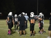 Superior Jr High Football_063