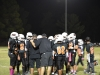 Superior Jr High Football_064