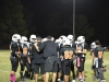 Superior Jr High Football_065