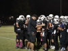 Superior Jr High Football_067
