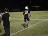 Superior Jr High Football_068