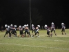 Superior Jr High Football_072