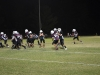 Superior Jr High Football_074