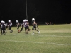 Superior Jr High Football_077