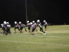 Superior Jr High Football_078