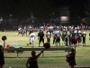 Superior Jr High Football_091