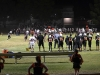 Superior Jr High Football_095