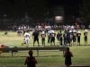 Superior Jr High Football_096