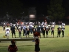 Superior Jr High Football_100