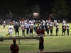 Superior Jr High Football_102