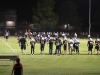 Superior Jr High Football_103