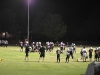 Superior Jr High Football_106