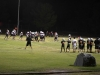 Superior Jr High Football_109