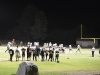 Superior Jr High Football_114