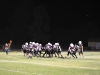 Superior Jr High Football_120