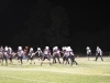 Superior Jr High Football_121