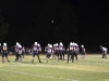 Superior Jr High Football_122
