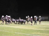 Superior Jr High Football_123