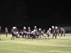 Superior Jr High Football_124