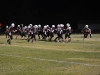 Superior Jr High Football_125