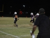 Superior Jr High Football_127