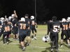 Superior Jr High Football_128